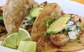 fish tacos in boulder colorado