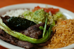 Mexican Food Delivery Boulder Co
