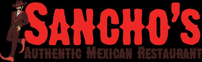 Sancho's