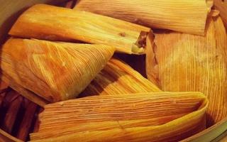 tamales in bouder colorado