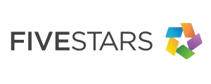 FiveStarsLogo_Print