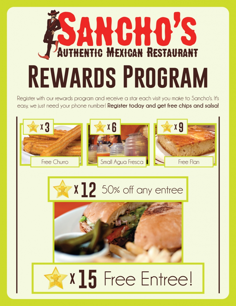 Rewards-Program