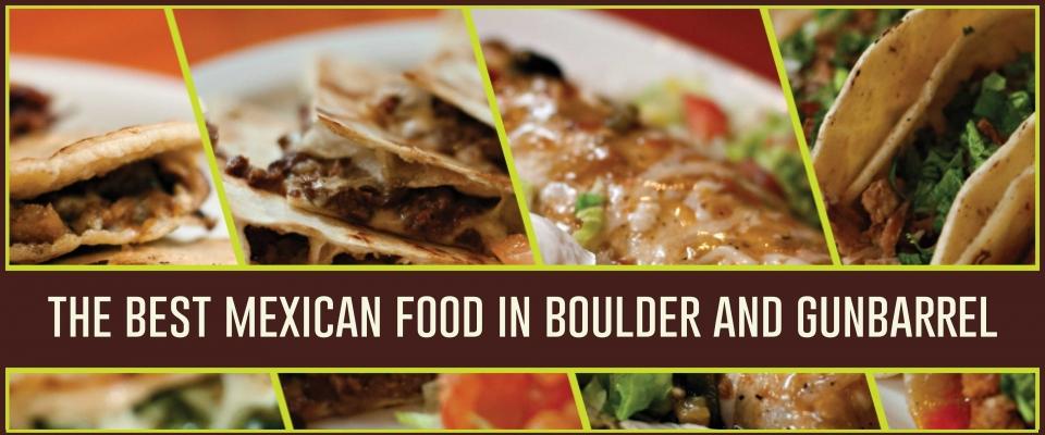 Mexican Food Trucks In Denver